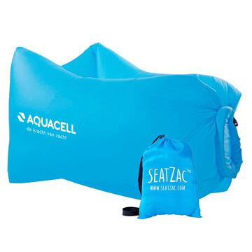 AquaCell Seatzac
