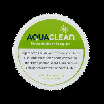 AquaClean Polish