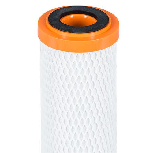 Cintroclear Actieve Koolfilter Patroon ADS150