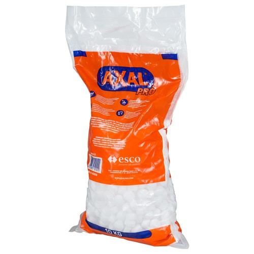 Axal Pro zouttabletten 10 kg
